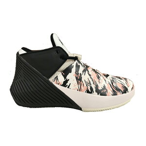 best sneakers 5ee48 99112 商品画像. ¥8,370. ナイキ ジョーダンWHYNOTゼロ1LOW ...