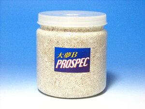 大夢BプロスペックPROSPEC1400...