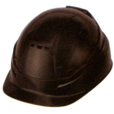 (送料無料(一部地域除く)・代引不可)トーヨーセフティー 作業用・防災用折りたたみヘルメット MOVO(ムーボ) BLOOM III No.105 紺 (L)