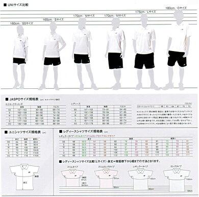 [楽天市場]YONEX(ヨネックス)UNIロングスリーブTシャツ16158