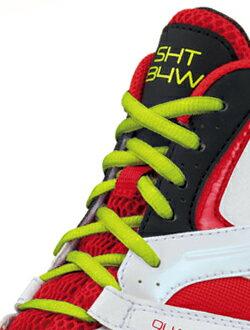 [楽天市場]テニス・シューズYONEX(ヨネックス)パワークッション134WSHT134Wクレー・砂入り人工芝コート用