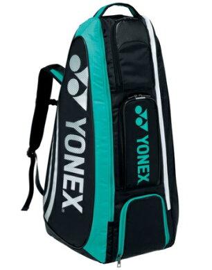 [楽天市場]YONEX(ヨネックス)スタンドバッグテニス2本入りサイズBAG1619