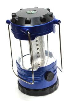 18 露營燈燈籠