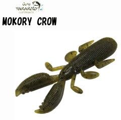 ゲーリーヤマモト(GaryYAMAMOTO) モコリークロー(Mokory Craw) 【メー…