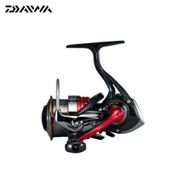 Daiwa ( DAIWA ) 13 aegis 2506H