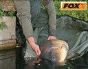 フォックス(FOX) カープマスター マット スタンダード カープフィッシング CCC021 【メール便...