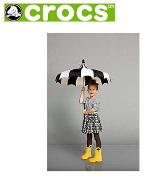 【クロックスジャパン正規品】 クロックス (crocs) ハンドル イット レインブーツ キッズ (handle it rain boot kids) 【メール便NG】【crocssale_k】