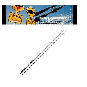 SKYROAD SKR-1002SURF