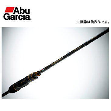 アブガルシア オーシャンフィールド ジギング OFJC-63/180 ABU OCEANFIELD Jigging 【メール便NG】【大型商品】