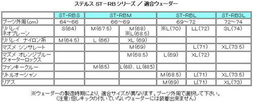 K&Kプロダクツステルスエイガード【お取り寄せ対応商品】【送料無料!】