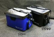 ディスタイルバッカンDSTYLEBAKKAN【送料無料】