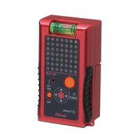 未来工業MIRAIマグネットアッター高感度タイプ(磁石探知機)BUT-SP