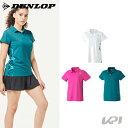《送料無料》YONEX ウィメンズ ゲームシャツ 20501 ヨネックス テニス バドミントン ウェア