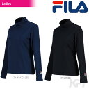 【エントリーでポイント10倍】フィラ FILA テニスウェア