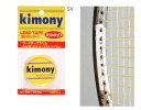 kimony(キモニー)リードテープスリム