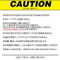 チャンピオンUSA企画ChampionCottonWickingFaceMask洗えるマスク【am02-all】