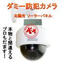 SDL ダミーカメラ BALLボール型 防犯 ダミー 防犯カメラ 監視カメラ 威嚇 LED点灯 防犯ダミー 本物と間違える1ヶ月保証 2