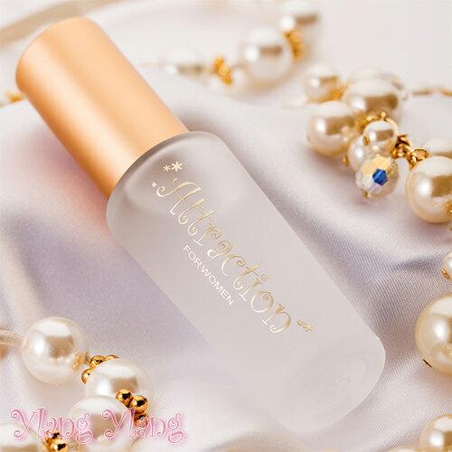 美容・コスメ・香水, 香水・フレグランス