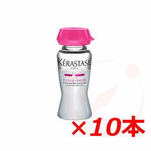 ケラスターゼ RF ピクセリスト コンサントレ 12ml×10本セット