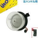URO製 ベンツ W204 X204 C180 C200 C250 C300 C63AMG GLK300 ...