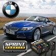 BMWSPRINTBOOSTERスプリントブースターAT用パワーモード3パターン機能切換スイッチ付E46E90E91E65E63MINISBDD401A【あす楽対応_関東】