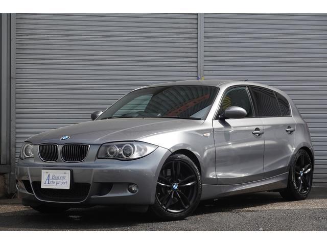 1シリーズ, その他 BMW 130iBMW
