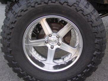 クライスラージープ ラングラー スポーツ 4WD インチアップ 社外アルミ(クライスラー・ジープ)【評価書付】【中古】