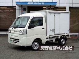 ハイゼットトラック (ダイハツ)【中古】