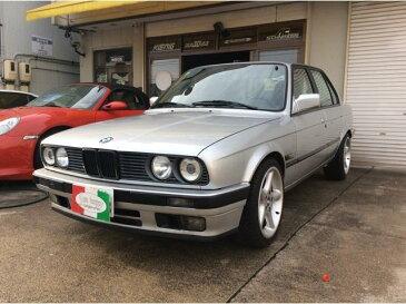 BMW 325iイートンスーパーチャージャー 5MT(BMW)【中古】