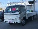 ダイナトラック (トヨタ)【評価書付】【中古】