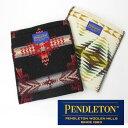 【あす楽】PENDLETON ペンドルトン PWM タブレット ホルダー / ケース iPad ウール ネイティブ アメリカ ギフト 【返品交換不可】【お一人様1点限り】【メール便不可】