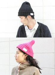 ニット帽メンズレディース大きいサイズ大きい黒ランニングゆったり大きめオールシーズンペア小顔春夏春夏グレーホワイトブラックブラウンベージュネイビー無地綿100ニットキャップ