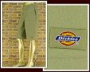 DICKIES ディッキーズ ショートパンツ メンズ 【42-283 KH】【あす楽対応】