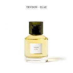 TRVDON-ELAE