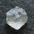 最高のエネルギースポット!ヒマラヤ水晶