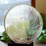 【再入荷】浄化用水晶プレート(浄化皿 水晶皿 パワーストーン 天然石 浄化 水晶 皿 プレート 浄化アイテム 水晶 置き物 原石 パワーストーン) メール便不可