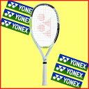 送料無料◆YONEX◆2017年3月中旬発売◆YONEX ASTREL 115 AST115 ヨネックス 硬式テニスラケット