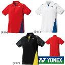 送料無料◆YONEX◆2017年9月下旬発売◆レディース ポロシャツ 20393 テニス バドミントン ウェア ヨネックス