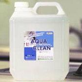 【送料無料】「H2O アクアクリーン」詰替えプラスチック缶