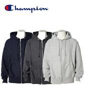Champion(�����ԥ���)��С����������֥ץ륪���С��������åȥѡ���������̵��
