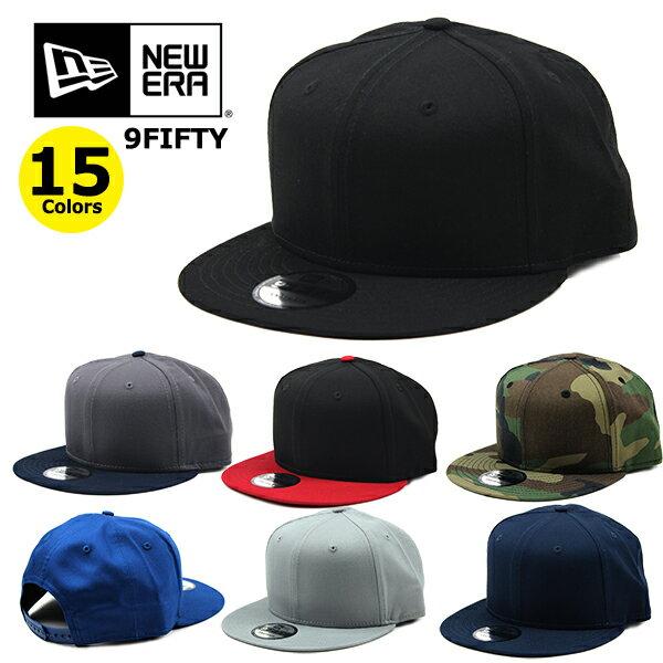 メンズ帽子, キャップ  9FIFTY NEW ERA ( newerane400