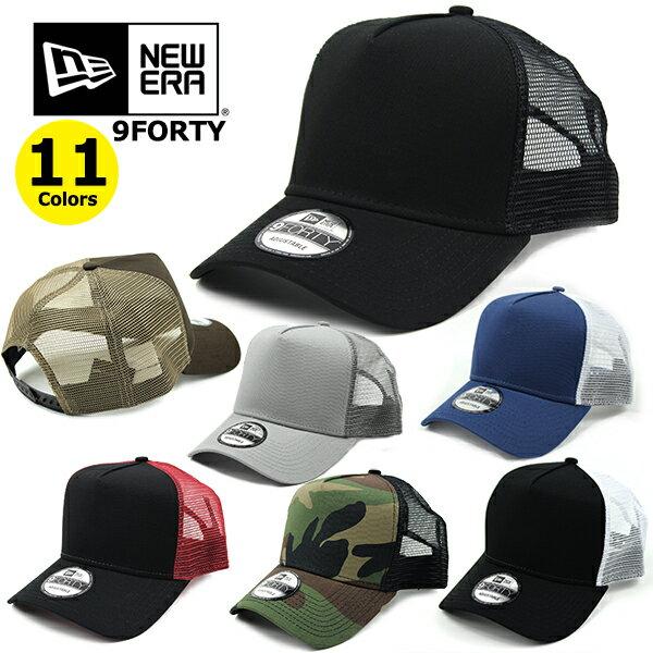 メンズ帽子, キャップ  9FORTY NEW ERA (