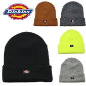 DICKIES(ディッキーズ)ワッチキャップニットキャップニット帽