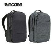 インケース(Incase)CityCollectionバックパックリュックCL55569送料無料