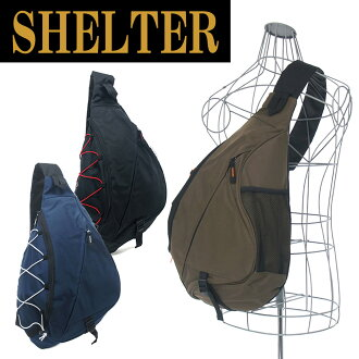 One-shoulder bags, body bags and also cushions (urethane) containing, A4 file storage mobile holder with school or work: outdoor and leisure! Belt hook in men's adjustable length for men, casual bag-sho-20-XER