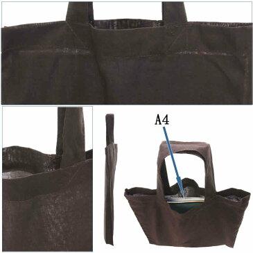 A4対応軽量縦型コットントート・綿トートバッグ・販促品やノベルティ、通学のサブバッグなどにもおすすめ!ワッペンやバッチなどもつけてアレンジOK/A4サイズがすっぽり入るバック/メール便発送可能/BAG-SHO-28528