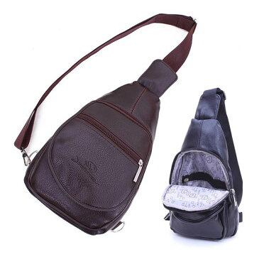 ボディバッグ ワンショルダー ミニバッグ ボディバッグ キッズ 子供にも使えます かばん バッグ カジュアルバッグ かばん メール便発送可能 BAG-SHO-5061900-BAG1604-03