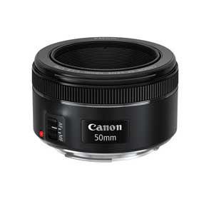 カメラ・ビデオカメラ・光学機器, カメラ用交換レンズ 121canon EF50mm F1.8 STM EF5018STM EF5018STM