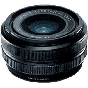 カメラ・ビデオカメラ・光学機器, カメラ用交換レンズ 2FUJIFILM XF18mmF2 R (FUJIFILM X)