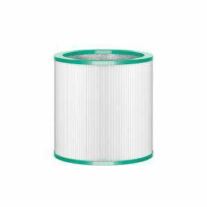 空気清浄機用アクセサリー, 交換フィルター 710 Dyson Pure AMTP AMTP